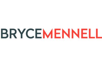 Bryce Mennel