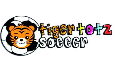 Tiger Tots