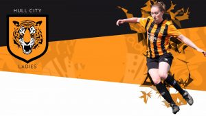 Hull City Ladies