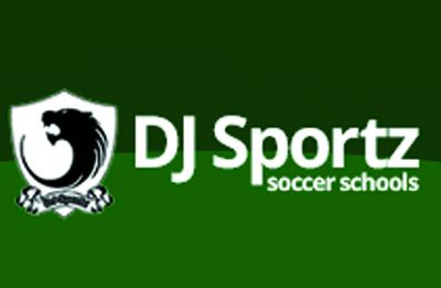 Dj Sportz