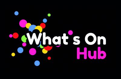 Whats on Hub
