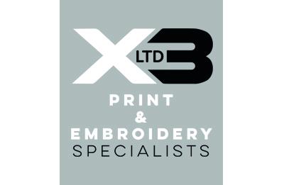 X3 Print
