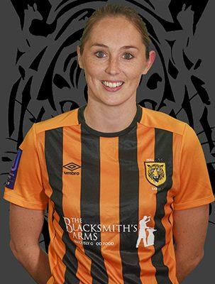 Natasha Cooke