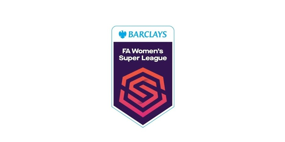 Barclays unveiled as WSL sponsor in multi-million pound deal