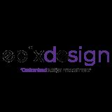 Epix Design Logo