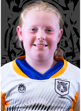 YOUTH PLAYER