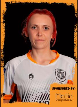 Emma-Leigh Innes