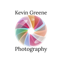 KG_Photography_Logo_White1