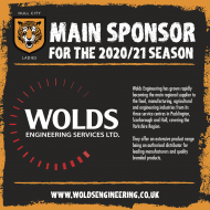 Wolds Sponsor Graphic-01