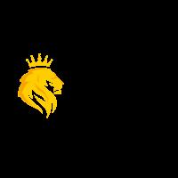 hope and glory logo-01