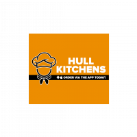 hulls kitchen