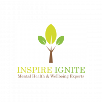 INSPIRE-IGNITE